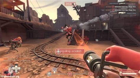 Juegos para dos en línea más popular en internet. Team Fortress 2 Free Download - Full Version Crack (PC)