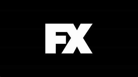 Fox And Fx Logos