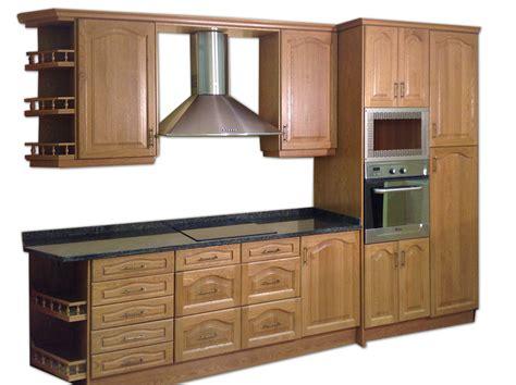 catalogo muebles de cocina lora cocinas baratas