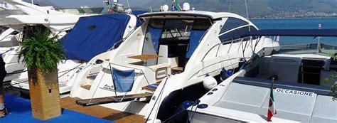 Vendita Barche E Gommoni A Terracina