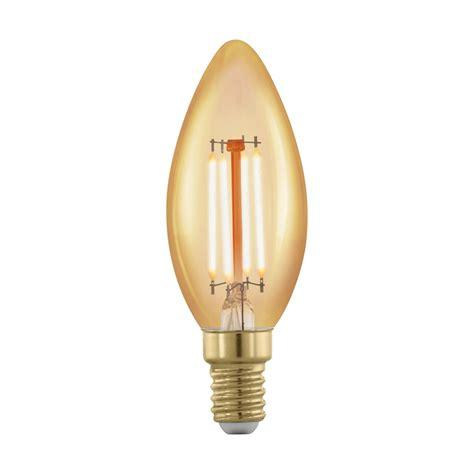 Leuchtmittel E14 Spiral Preisvergleich • Die besten