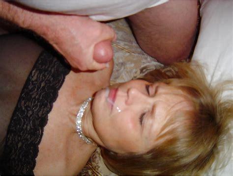 Mature Cum Lovers 96 Pics