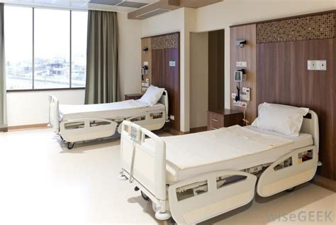 Width Of Bed by What Are The Different Hospital Bed Sizes With Pictures