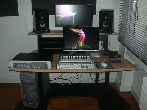 9 best images of rta creation station studio rta