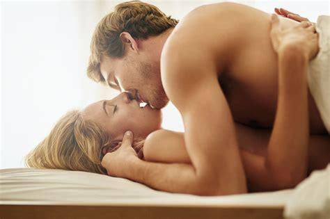 tips on having good sex jpg 620x413