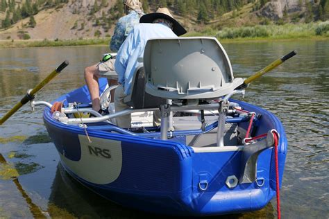 Nrs Drift Boats For Sale by Nrs Drift Boat Nrs Freestone Drifter Testing