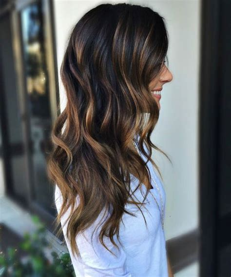 hair painting      color  hair love