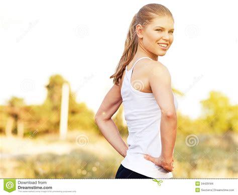 nude beautiful woman jogger sex movies pron
