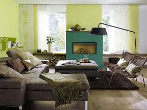 green livingroom 26 relaxing green living room ideas by decoholic bob vila nation