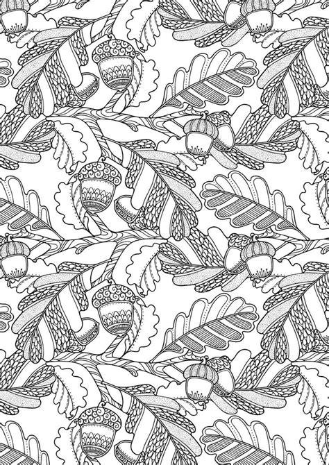 Colour Calm 03 (Sampler) | Tattoo sleeve designs, Sleeve