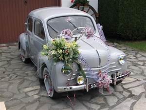 Location De Voiture Ancienne Pour Mariage : decoration mariage voiture ancienne ~ Medecine-chirurgie-esthetiques.com Avis de Voitures