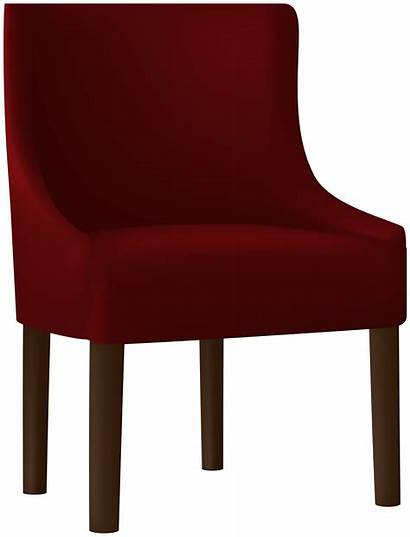 Chair Clipart Arm Transparent Furniture Yopriceville Balloons