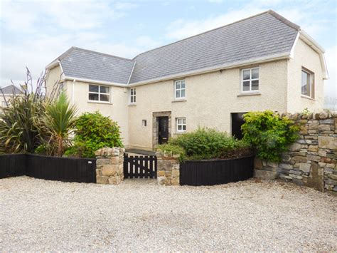 donegal cottage 2 fishery cottages in bundoran county donegal this