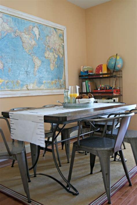 467 best images about homeschool on homeschool