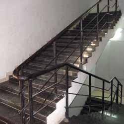 Ms Handrail Design - ms railings view specifications details of steel
