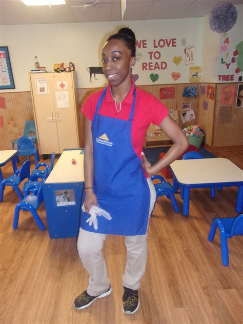 day care  union city ga early learning preschool