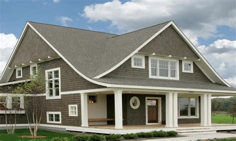 exterior house stain colors what are cape cod colors cape