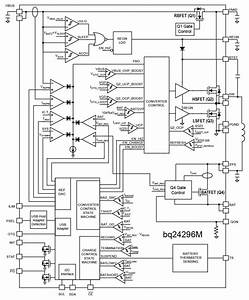 Volvo Amazon Wiring Diagram