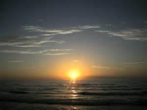 South Padre Island Texas
