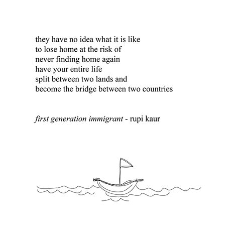 immigrant generation cover letter rupi kaur s empowering poems writing honestly and loudly