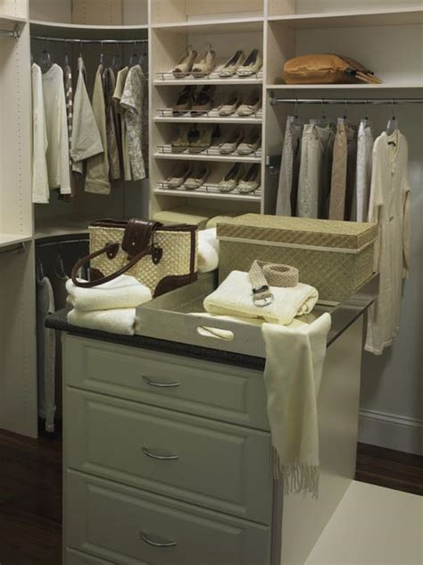 closet island for using small closet dressers at your home ideas advices