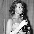 Gloria Grahame: Sex scandal ruined Oscar winner's career ...