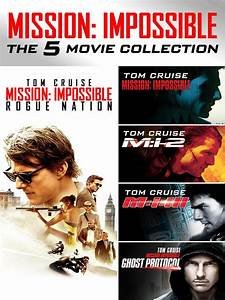 Mission Impossible 5 : mission impossible 6 looking to film in paris howldb ~ Medecine-chirurgie-esthetiques.com Avis de Voitures
