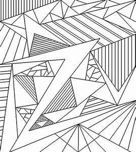 Abstract Lineart 7 by drachenlilly on DeviantArt