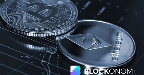 Mining ethereum vs bitcoin has become a much closer competition. Ethereum Overtakes Ripple as Second-Largest Cryptocurrency ...