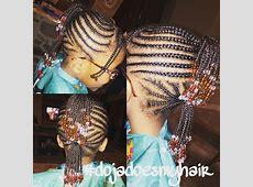1000+ ideas about Kid Braids on Pinterest Girls natural