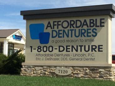 Hair Implants Lincoln Ne 68526 Dentures Dentist Lincoln Nebraska Affordable Dentures