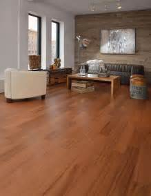 mirage cherry engineered hardwood flooring 3 5 16 quot