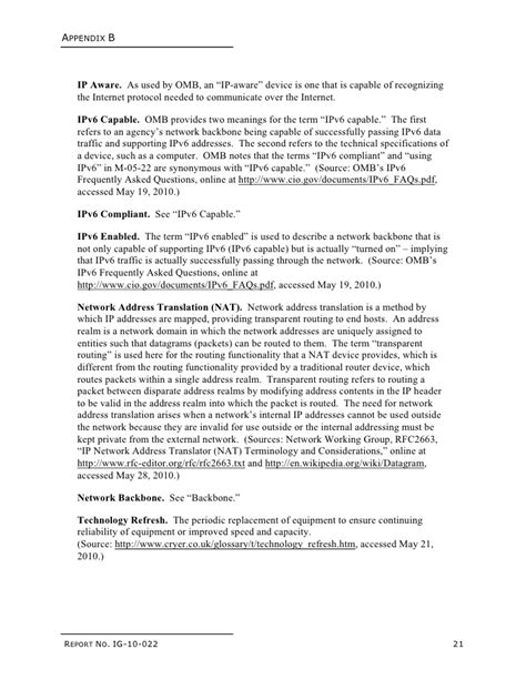 100 cover letter sle uk pdf retail cover