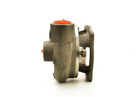 Ingersoll Dresser Pumps Supplier In Uae by Ingersoll Dresser Smp1000 Stainless 4 Quot Impeller