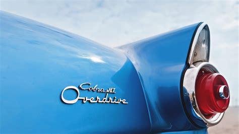 Sterling Mccall Fiat by 1955 Ford Customline 2 Door Hardtop Mecum Houston 2012 S32