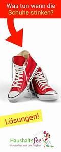 Stinkende Schuhe Backpulver : was hilft wirklich gegen stinkende schuhe beste tipps stinkende schuhe ~ A.2002-acura-tl-radio.info Haus und Dekorationen