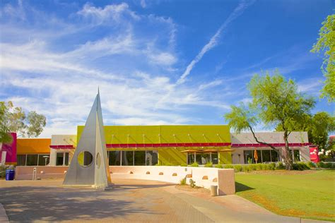 cheap     scottsdale arizona