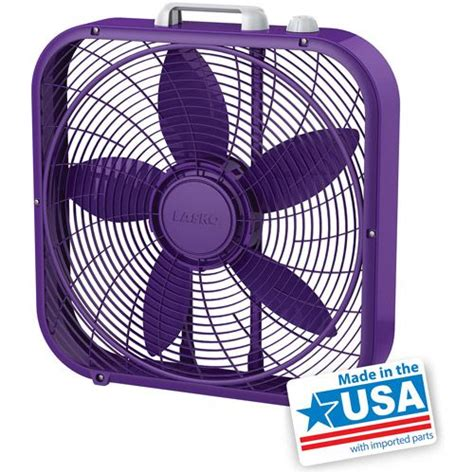 box fans on sale back to walmart shopping coupons sales sales