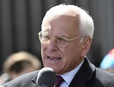 Churchill: For choice post, Paul Tonko pays his dues ...