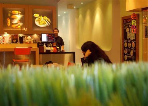 siege sushi shop sushi shop montréal portrait de l entreprise