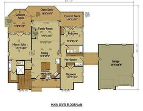 open floor plans houses rustic house plans our 10 most popular rustic home plans