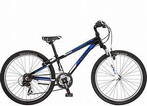 File:Trek MT 220 2012.jpg - Cycle City - The Alameda Trek ...