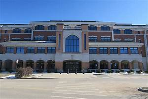 Chicopee High School - Wikipedia  Highschool