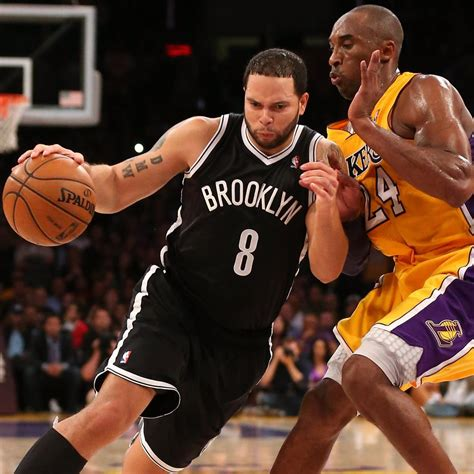 Lakers vs. Nets: Preview, Analysis and Predictions ...