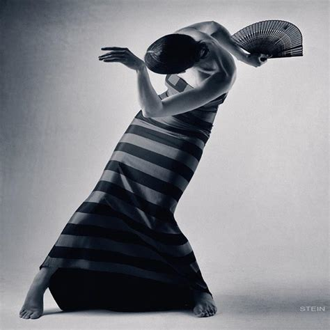 conceptual fashion photography  vadim stein