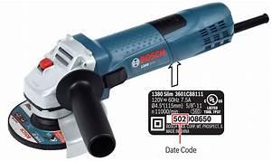 Bosch Power Tools | Boschtools