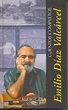 Biblioteca Dr. Juan José Osuna: Biografía Emilio Díaz ...