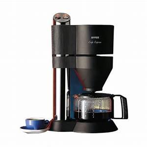 Kaffeemaschinen Test 2012 : severin ka 5700 kaffeeautomat caf caprice edelstahl ~ Michelbontemps.com Haus und Dekorationen