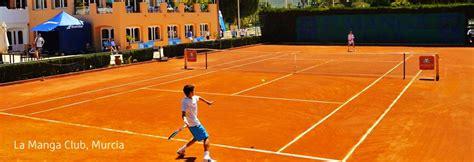 Best Tennis Academy In Europe by Top 10 Tennis Resorts World Tennis Travel