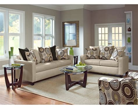Furniture Living Room Sets Prices by City Furniture Living Room Sets Value City Furniture